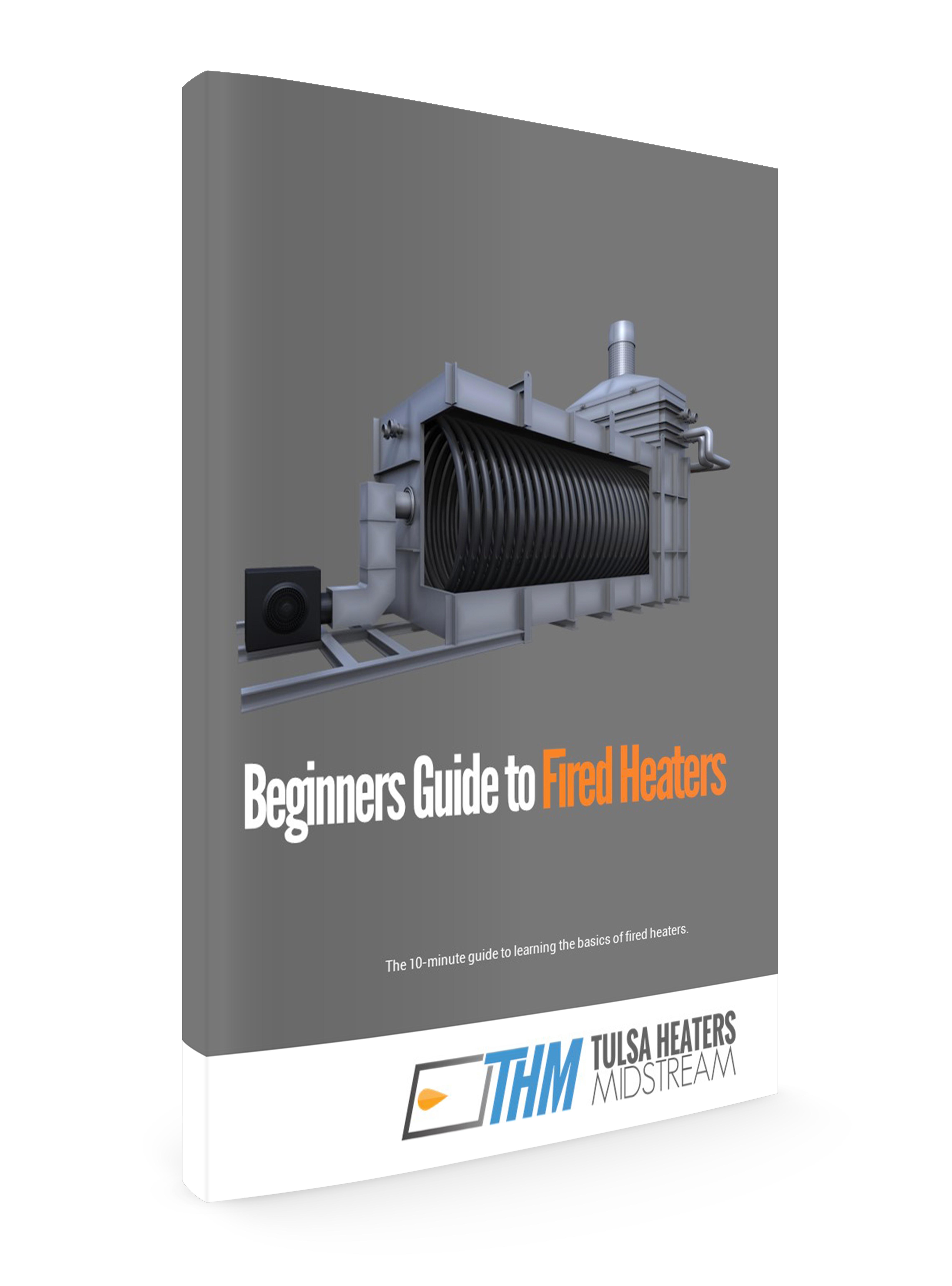 Beginners_Guide_to_Fired_Heaters_Ebook_Mockup.jpg